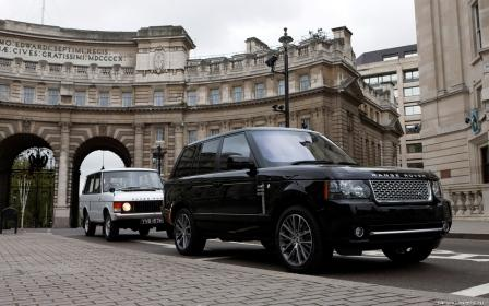 Land-Rover-Range-Rover-Black-Edition-2011-1280x800-009.jpg