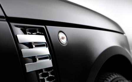 Land-Rover-Range-Rover-Black-Edition-2011-1280x800-024.jpg