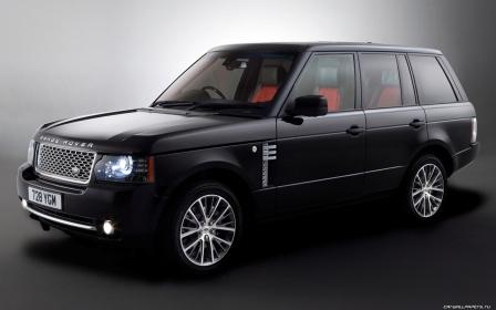 Land-Rover-Range-Rover-Black-Edition-2011-1280x800-018.jpg