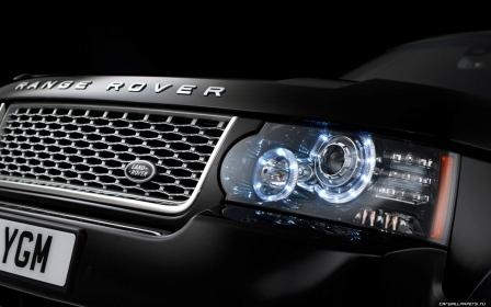 Land-Rover-Range-Rover-Black-Edition-2011-1280x800-020.jpg