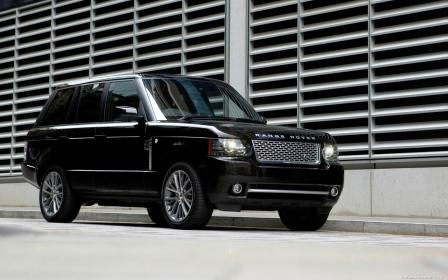 Land-Rover-Range-Rover-Black-Edition-2011-1280x800-002.jpg