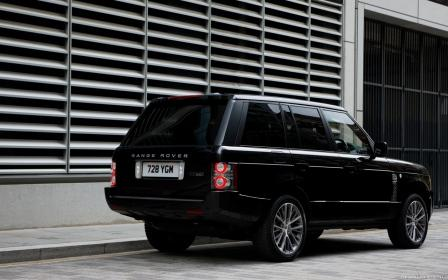 Land-Rover-Range-Rover-Black-Edition-2011-1280x800-003.jpg